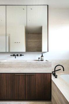 Die 10 besten Bilder von Badezimmer Accessoires   Badezimmer ...