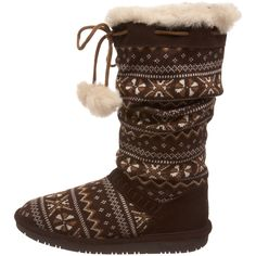 71fc88c52330c 30 Best Bearpaw boots images in 2016 | Bearpaw boots, Knit boots ...