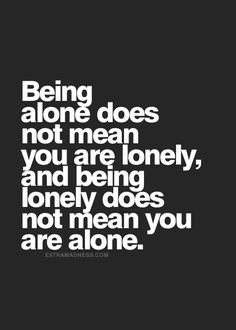 """extramadness: """"More quotes about life here """" Sign Quotes, Words Quotes, Me Quotes, Motivational Quotes, Funny Quotes, Inspirational Quotes, Sayings, Interesting Quotes, Amazing Quotes"""