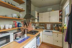 House Price History House Prices, Kitchen Cabinets, History, Home Decor, Restaining Kitchen Cabinets, Homemade Home Decor, Kitchen Base Cabinets, Historia, Interior Design