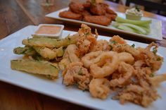 East End Taste – Food and Restaurant Review Blog for Long Island's Hamptons and North Fork – Hamptons Top Five Bar Menus