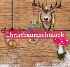 #design3000 Mit diesem Christbaumschmuck setzen Sie echte Highlights an Ihrem Weihnachtsbaum.