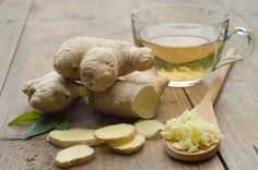 Find Healthy Pain Relief With These Natural Remedies