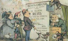 Capítulo XXXI: ¿Está nuestro actual sistema político agotado?   Ibiza Melián