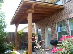20 Best Patio Covers Images On Pinterest Backyard Patio