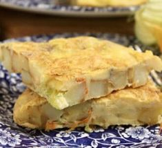 Best Peach Pie Recipe, Peach Pie Recipes, Eves Pudding, Frittata Recipes, Zucchini Fries, Arancini Recipe, Cream Cheese Sandwiches, Jam Tarts, Sticky Toffee Pudding