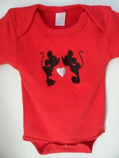 da5699e1831f94 14 Best baby clothes ♡♡ images