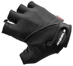 Ribble - Mitts Black/Red S  #CyclingBargains #DealFinder #Bike #BikeBargains #Fitness Visit our web site to find the best Cycling Bargains from over 450,000 searchable products from all the top Stores, we are also on Facebook, Twitter & have an App on the Google Android, Apple & Amazon PlayStores.