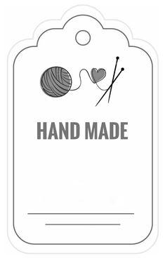Card Crafts, Etiquette, Bandana, Macrame, Crochet, Cards, Handmade, Stitches, Weaving