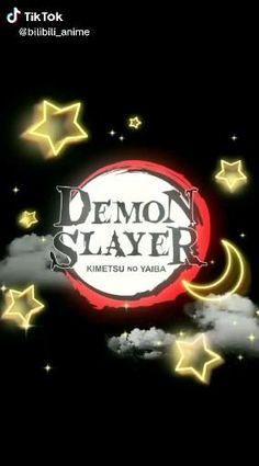 Anime Neko, Haikyuu Anime, Otaku Anime, Kawaii Anime, Dream Anime, I Love Anime, Anime Guys, Anime Songs, Anime Films
