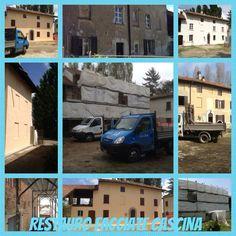 Restauro Cascina Vehicles, Vehicle, Tools