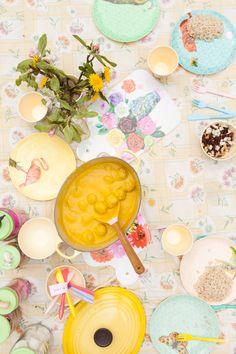 #eventyrligkogebog #thefairytalecookbook #hanschristianandersen #familybook #theswineherd #svinedrengen #food #diyprojects #fairytales #creative #inspiration Foto by Rasmus Luckmann