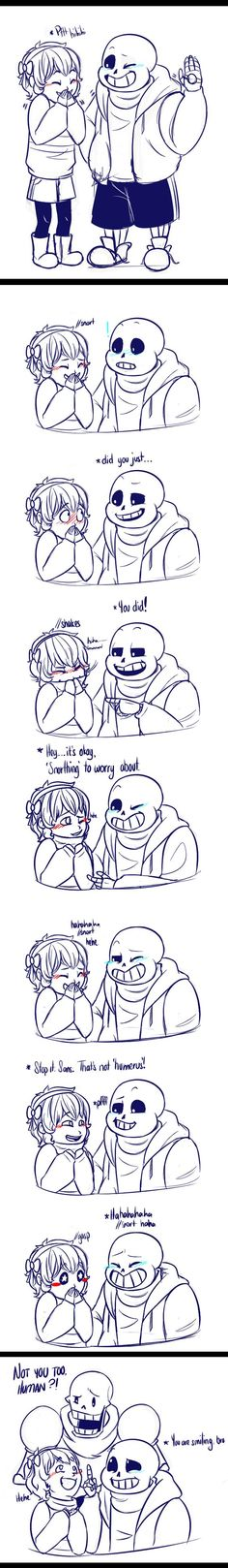 'Insert funny title here' by Noire73 on DeviantArt: