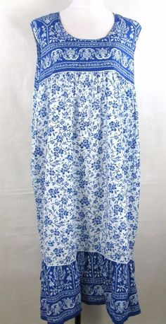 Long dress ebay 9 volt