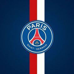 Chegando por aqui #festapsg #parissaintgermain #parissaintgermainparty #festademenino #aracaju #maedemenino #boanoite #personalizadospsg #psgparty