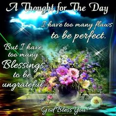A thought for the day life quotes day morning blessings good morning quotes good morning images beautiful good morning quotes Blessed Sunday Quotes, Monday Morning Blessing, Happy Day Quotes, Life Quotes, Daily Quotes, Good Morning Good Night, Good Morning Wishes, Good Morning Images, Good Morning Quotes