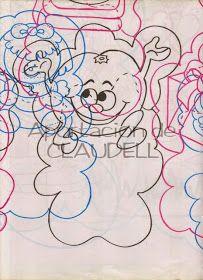 abecedario en fomy manualidades - <datvara:blog.title></datvara:blog.title> Blog Title, Snoopy, Fictional Characters, Art, Jelly Beans, Dibujo, Art Background, Kunst, Fantasy Characters