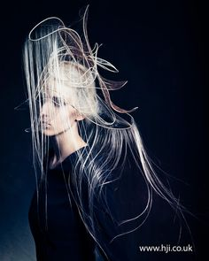 Tomomi Naito – 2013 Avant Garde Hairdresser of the Year Finalist - See more at: http://www.hji.co.uk/article/2013/10/tomomi-naito-2013-avant-garde-hairdresser-of-the-year-finalist/#sthash.UTAl1Ku1.dpuf