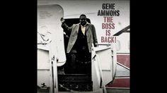 Feeling Good - Gene Ammons