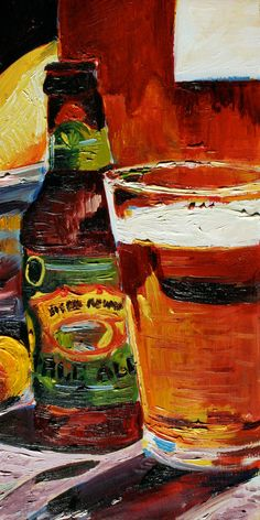 home brewing uk laws Painting Prints, Art Prints, Bee Painting, Craft Beer Gifts, Beer Art, Classical Art, Boyfriend Gifts, Sierra Nevada, Illustration Art