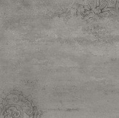 CERAMSTIC GRES LOFT CARPET GRS-147C 60 X 60