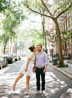 couples / engagement photography by austin gros Summer Photography, Couple Photography, Engagement Photography, Wedding Photography, Photography Styles, Engagement Couple, Engagement Pictures, Engagement Shoots, Engagement Ideas