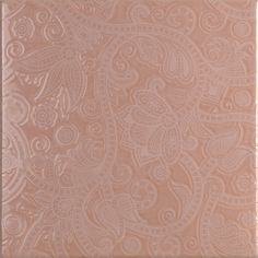 Mediterraneo, ceramic tile collection designed for architects, interior designers and decorators. Revolutionary design.