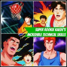 Run Faster - Get Stronger - Jump Higher - Eat Better Basketball Photos, Basketball Players, High Jump, Slam Dunk, Carry On Bag, Freshman, The Incredibles, Inoue Takehiko, Cool Photos