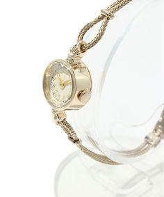 Art Deco Watch, Watch Women, Pocket Watch, Watches, Accessories, Jewelry, Jewlery, Wristwatches, Jewerly