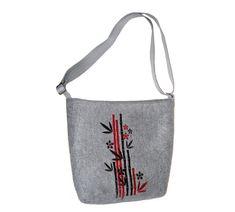 Dámská kabelka přes rameno Iluze MarkModern Reusable Tote Bags, Design, Fashion, Moda, Fashion Styles, Fashion Illustrations