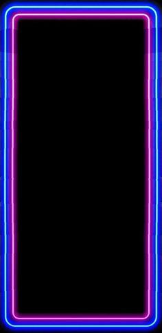 Pink Neon Wallpaper, Wallpaper Edge, Iphone Wallpaper Photos, Iphone Lockscreen Wallpaper, Original Iphone Wallpaper, Galaxy Phone Wallpaper, Phone Wallpaper Design, Framed Wallpaper, Flower Phone Wallpaper