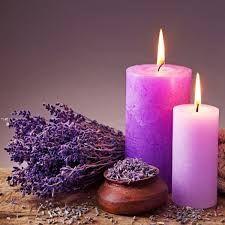 Αποτέλεσμα εικόνας για vela lilas