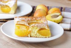 Baked Goods, Sweet Recipes, French Toast, Deserts, Food And Drink, Cheesecake, Sweets, Baking, Breakfast