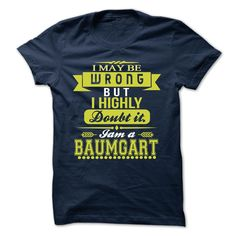 [Best tshirt name meaning] BAUMGART  Teeshirt Online  BAUMGART  Tshirt Guys Lady Hodie  TAG FRIEND SHARE and Get Discount Today Order now before we SELL OUT  Camping a skilled sailor