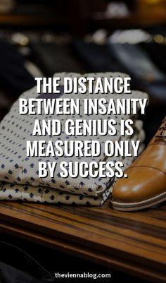 30 Great Inspirational Quotes #inspirationalquotes #greatquotes #wisequotes #wisdom #motivationquotes