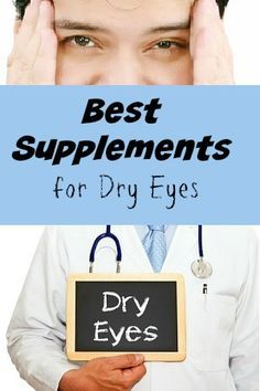 Best Supplements for Dry Eyes with Natural Solutions Best Supplements For Health, Eye Supplements, Natural Supplements, Nutritional Supplements, Dry Eye Remedies, Natural Home Remedies, Home Weight Workout, Ab Workout At Home, Healthy Food Habits