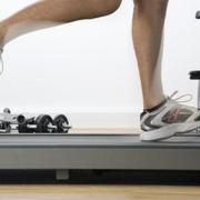 Exercise for Plantar Fasciitis Pain | LIVESTRONG.COM