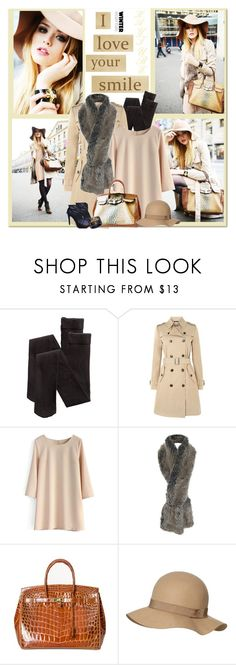 """""""What Are Your Winter Essentials?"""" by malinda108 ❤ liked on Polyvore featuring Hallhuber, Chicwish, Miss Selfridge, EnLui, Monki, kayture and winteressentials"""