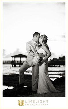 CASA MARINA, Limelight photography, wedding photography, wedding venue, key west wedding, florida keys wedding, beach wedding, bride and groom