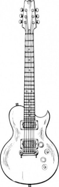 http://cdns2.freepik.com/free-photo/les-paul-electric-guitar-outline_414413.jpg