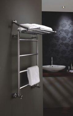 Fixtures Radiators On Pinterest Towel Warmer Products
