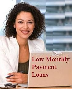 Loans with monthly payments are one of the most reliable financial assistance for borrowers to terminate all unexpected monetary expenses in short span of the time with easy repayments scheme. Read more..