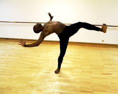 Agenciamento Dança Contemporânea Valdemir Ribas - http://zarpante.com/pg/agenciamento-valdemir-ribas-197#.UYqeXIJKDMg