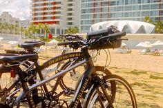 San Juan Bike Rentals LLC | Explore San Juan on two wheels!