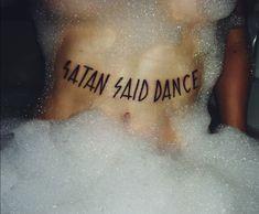 Best dancing tattoo for boys 57 Ideas Boy Tattoos, Body Art Tattoos, Tatoos, Piercings, Piercing Tattoo, Tattoo You, Tattoo Quotes, Quotes Quotes, Tattoo Designs
