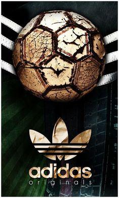 adidas originals W. Nike Wallpaper Iphone, Cool Wallpaper, Adidas Logo, Adidas Brand, Adidas Backgrounds, Soccer Backgrounds, Business Coach, Adidas Originals, The Originals