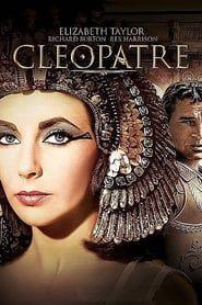 Cleopatre Film Complet En Francais Streaming Vf Stream Complet Elizabeth Taylor Cleopatra The Bible Movie