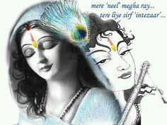 #shree #nirmohiya #krishna #radhakrishna #Mirabai