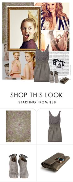 """""""LST