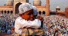 Alifye describe the detail of Festivals in Pakistan. Eid Ul Fiter, Eid Ul Azha, Christmas, Diwali & National Highway Festival in Pakistan.